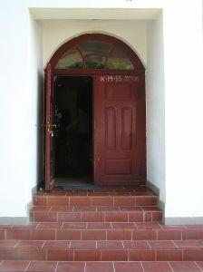 door-794934-m