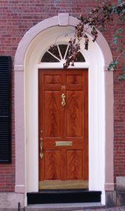doors-5-600941-m